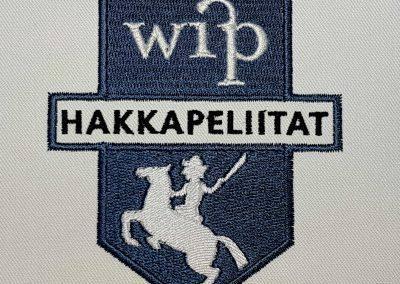 WIP Hakkapeliitat