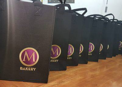 M_Bakery_cafe_kafe_leipomo