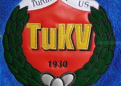 TUKV-1930-turku-suomi