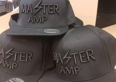 Master_Amp-3D_brodeeraus